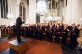 Concert Grote Kerk Vianen