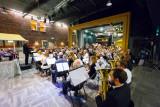 Mini-concert na Play-In •  Harmonieorkest Excelsior Vianen