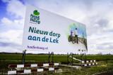 Hoef & Haag, het andere Vianen