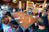 Verhalenspektakel in Bibliotheek Vianen