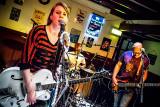 Lust For Live in Café de Rooie Reiger