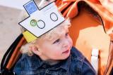 Stichting Kinderopvang Vianen