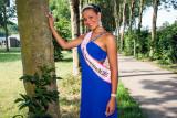 Miss Teen of Utrecht 2015