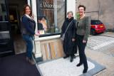 't Woonhuys wint Etalageprijs OAR Vianen