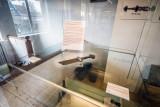 Uniek Karolingisch Zwaard Tentoongesteld ( 800-1000)