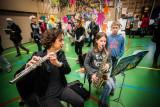 Expo: Hagesteins Talent Bekend