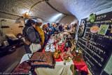 Brocante Markt Fort Vuren