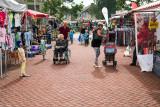 35e Jaarmarkt Zijderveld