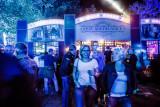 Spiegeltenten Festival