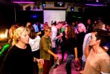 Laatste Foute party in Oude krakeling