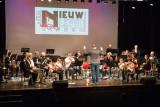 Nieuw Leven 85 Jaar Jubileum Concert