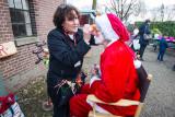 Kerstfair Mariënwaerdt