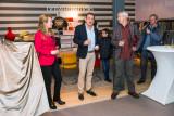 Opening Expositie Betuwefotograaf