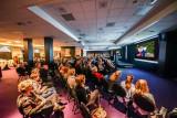 Vertoning Film  Toneelroute 2016 & Walraven III Stoet