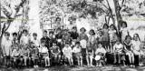1938-1939 - Gulliver School class photo