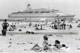 1972 - the real South Beach on the south east tip of Miami Beach