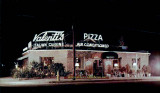 Valenti's Italian Restaurant Images Gallery - click on image to view the gallery