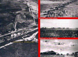 Marine Flying Field Miami (one of the Curtiss Flying Fields leased from Glenn Curtiss)