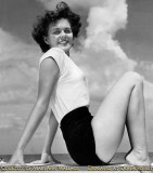 1955 - MaryAnn Candi Wallace