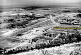 1942 - 36th Street Airport, forerunner to Miami International Airport