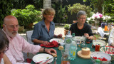 Nadine, Yves, Christine, Marie -Christine