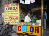 Petition Writer, Mumbai, India.
