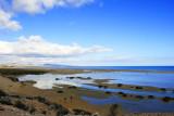 South Fuerteventura...