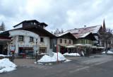 Innsbrucker Strasse