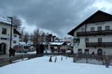 Innsbrucker Strasse  .  1