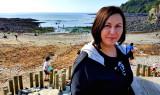 Dilek by Talland Beach