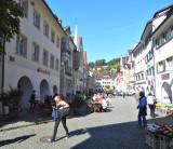 Market Street . 1