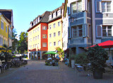 Montfortgasse