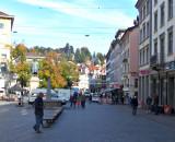 Lower Marktgasse