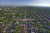 Elmwood_Forest_South_aerial.jpg