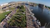 20140724_Canalside_aerial_joecascio.jpg