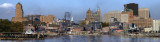 Buffalo_skyline_1948-2008_1.5-2.jpg