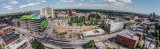 20140710 Medical Campus aerial pan.jpg