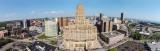 City_Hall_aerial_skyline_pan.jpg
