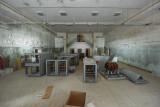 Millard Gates Preservation