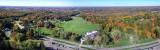 Chestnut_Ridge_aerial_pan_jcascio.jpg