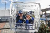 20170113_Canalside_Chillabration_web-125509.jpg