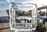 20170113_Canalside_Chillabration_web-125512.jpg