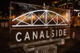 20170113_Canalside_Chillabration_web-125678.jpg