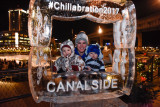 20170113_Canalside_Chillabration_web-125798.jpg