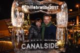 20170113_Canalside_Chillabration_web-125908.jpg