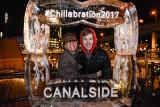 20170113_Canalside_Chillabration_web-125912.jpg