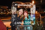 20170114_Canalside_Chillabration_web-126498.jpg