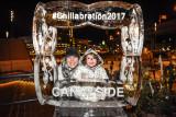 20170114_Canalside_Chillabration_web-126501.jpg