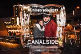 20170114_Canalside_Chillabration_web-126504.jpg
