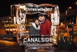 20170114_Canalside_Chillabration_web-126506.jpg